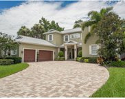 215 S Renellie Drive, Tampa image