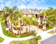 620 Sand Shell Ave, Carlsbad image