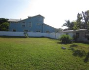 300 Block 14th Avenue, Indian Rocks Beach image