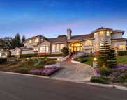 652 Quince Ln, Milpitas image