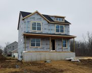 5145 Woodedge Court, Allendale image