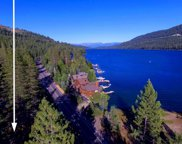 15900 Donner Pass Road, Truckee image