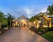 7679 Silverwood Court, Lakewood Ranch image
