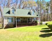 308 S Lake Forest Drive, Cross Hill image