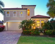 15615 Leven Links Place, Lakewood Ranch image