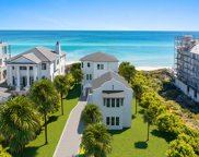 131 Paradise By The Sea Boulevard Unit #Lot 18 BLK A, Inlet Beach image