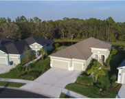 1914 Crooked Lake Circle, Bradenton image