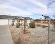 21826 Jelan Avenue, Apple Valley image