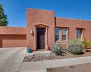 2946 N Cardell, Tucson image