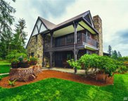 249 Harms Rd, Mossyrock image