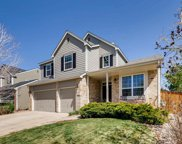 769 Shadowstone Drive, Highlands Ranch image