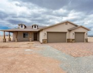 9937 E Lonesome Valley Road, Prescott Valley image