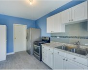 3128 W Calhoun Boulevard Unit #415, Minneapolis image