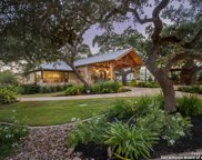 32255 Interstate 10 W, Boerne image