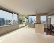 321 10th Ave Unit #1802, Downtown image