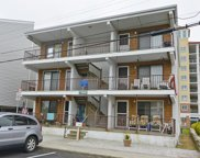 21 141st St Unit 6, Ocean City image