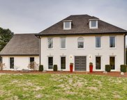 404 Abbey Ct, Brentwood image