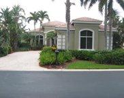 7760 Villa D Este Way, Delray Beach image