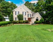 4664 Gravelly Hills Rd, Louisville image