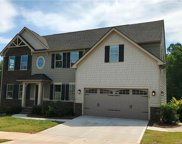 1728  Felts Parkway, Fort Mill image
