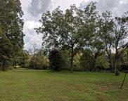 Lot 7 Road 1335, Franklin image