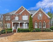 3415 Forest Trace Dr, Dacula image