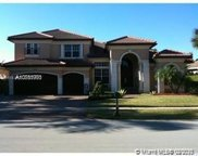 10230 Key Plum St, Plantation image