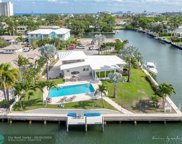 2601 Grace Dr, Fort Lauderdale image
