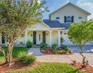 9303 Alice Lane, Riverview image
