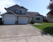210 Kendall St NE, Orting image