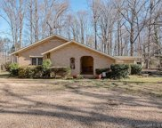 9032  Kerns Road, Huntersville image