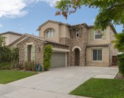 1346 Blue Sage Way, Chula Vista image