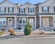 7318 Country Side Grove, Fountain image