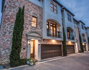 3541 Dunminster Court, Dallas image