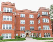 4869 North Rockwell Street Unit 1-4, Chicago image