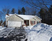 264 Everbreeze Drive, Colchester image