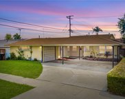 9434     Guilford Avenue, Whittier image