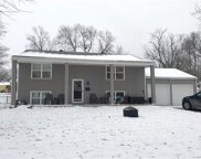 7707 Ne 55th Street, Kansas City image