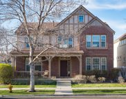 7351 East Archer Place, Denver image