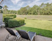 19 Stoney Creek  Road Unit 267, Hilton Head Island image