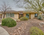 41603 N Bent Creek Court, Anthem image