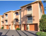745 Pinellas Bayway  S Unit 302, Tierra Verde image