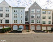 263 PICKETT STREET Unit #402, Alexandria image