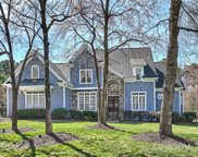 104 Gammon Point  Court, Mooresville image