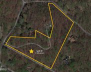 14105 BERRYVILLE ROAD, Darnestown image
