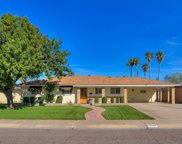 1538 W Lamar Road, Phoenix image
