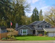 7519 134th Ave SE, Newcastle image