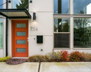 1514 NW 87th St, Seattle image