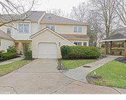1405 Chanticleer, Cherry Hill image