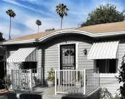 450   N Holliston Avenue, Pasadena image